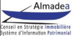 logo-almadea-150x75